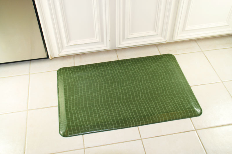 restaurant kitchen floor mats green kitchen floor mats thefloors co 4782
